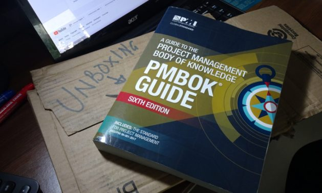 cropped-unboxingpmbok.jpg